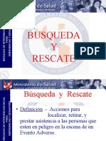 8busquedayrescate-091024125521-phpapp01