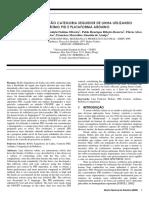 Algoritmo Pid e Plataforma Arduino