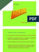 Presentaciondealimentacion4.pdf