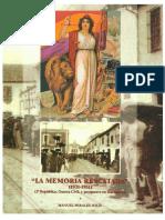 201429837-La-Memoria-Rescatada-1931-1951-Manuel-Perales-Solis.pdf