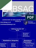 LABSAG-INTEGRAL-4.6-2010