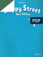 Happy Street 1 Teachers Book.pdf