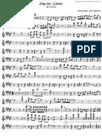 Metais - Sing Out - Ron Kenoly.pdf