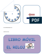 reloj-150118123947-conversion-gate01.pdf