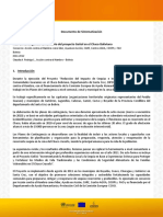 H2 ACH Documento Sistematizacion Planes