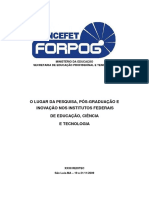 Documo Forpog Vf