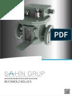 Buchholz relay.pdf
