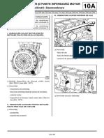 demontare baie ulei.pdf