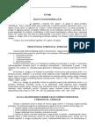 Danijela Mladenovic - Elektricna postrojenja.pdf