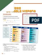 CompCE1_Uni02_1201.pdf