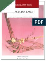 MAGIA+in+classe