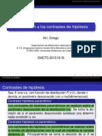 2 Intro Contrastes Hipotesis MO EMCTS 1516 Sli Cast s Copia