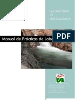 Guías Fisicoquímica Versión 5
