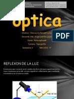 Diapo de Optica