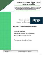 aproche-global-d-entreprise_8.pdf