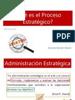 UND I_ 1  Proceso Estratégico - XRP.pptx