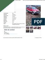 Bestauto.ro - Imprima - Autoturisme, Motociclete, Camioane Si Utilaje
