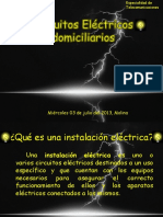 circuitoselctricosdomiciliarios-130703113629-phpapp02