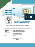 CASOS DE HP - GTH.docx
