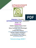 358399023-PORTADA