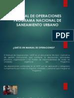 MANUAL DE OPERACIONES EXPOSICIÓN.pptx