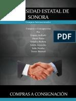 comprasconsignacion-121010222457-phpapp01