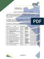 NDD8SOCW7C2XSS84QWDHC0KPCA8G7J390XNE9AOE595B063K1T745P8EB7V7XHU6K67YUNXFQER6YIAC1552.pdf