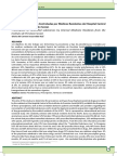 9-141-1-PB.pdf