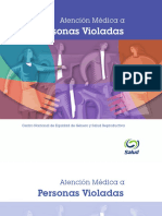 personasvioladas.pdf