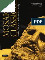 Mosaico Arcaico.pdf