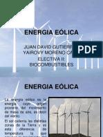 Energia Eolica - Molinos y Aerobombas.ppt
