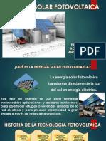 energia solar fotovoltaica.pptx