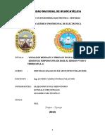 INFORME PT-100.docx
