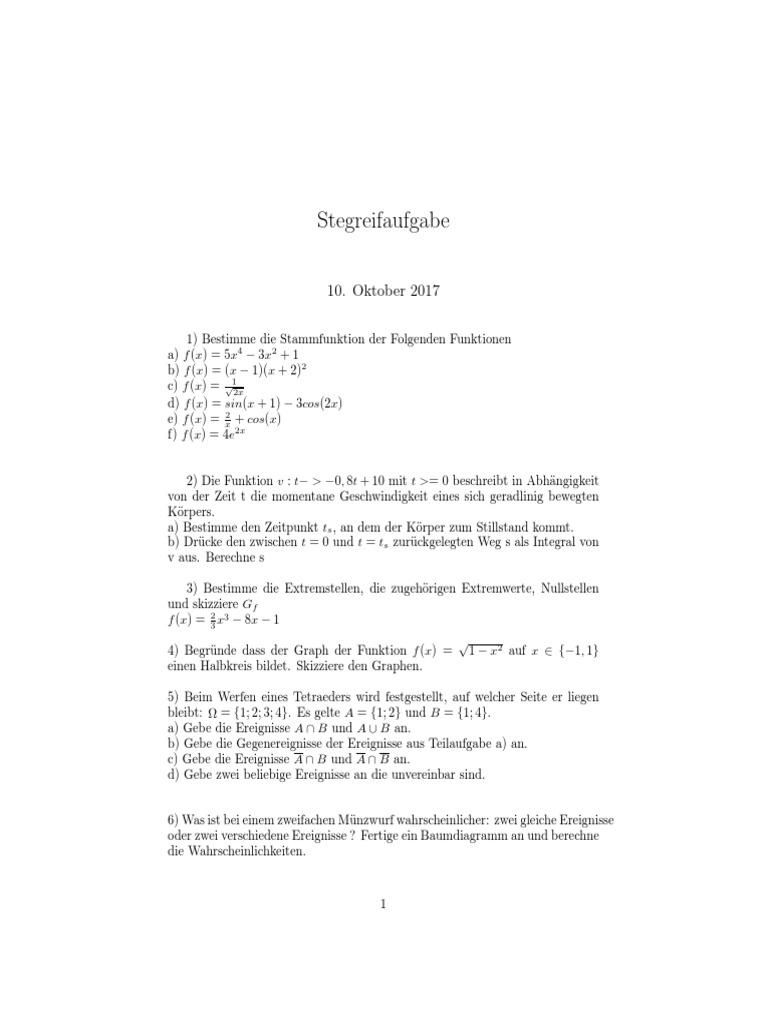Groß Was Ist Ein Zweiwegschalter Ideen - Der Schaltplan - triangre.info