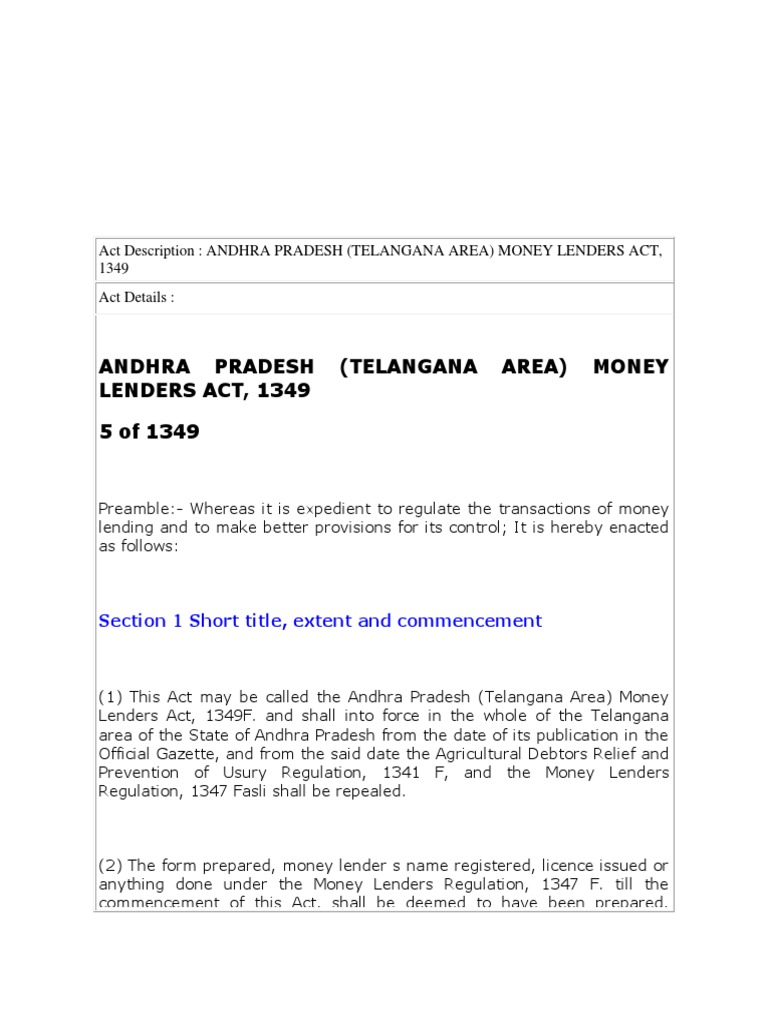 Treasury Challan Form Pdf Andhra Pradesh