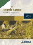 Segunda Reforma Agraria 2E