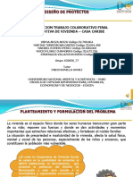 sustentaciondiseodeproyectocasacaribe-120614230737-phpapp02
