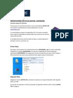 LESPH5504B.pdf