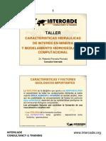 293699_MATERIALDEESTUDIOTALLERPARTEIDiap1-24-1.pdf
