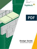 TopblockDesign.pdf