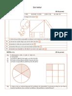 test initial Cl A 5-a.pdf
