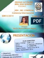 trabajodeinformaticarmn-140913095410-phpapp02