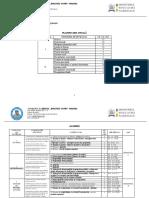 planificare_matematica_11_31h.docx
