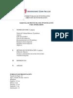 Esquema de Protocolo de Investigación para semilleros.docx