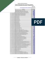 7325466 (1).pdf