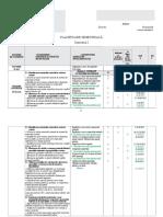 ART_matematica_cls5_planificare_semestriala.doc