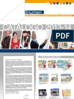 Catalogo2013_Edinumen