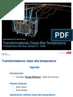 Transformadores+Clase+Alta+Temperatura+-+Javier+Echeverry