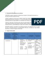 Plantilla Diseno Proyecto Corregida