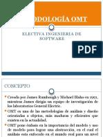 Exposición-Metodologia-OMT